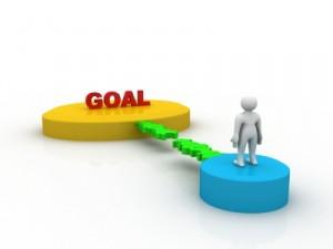 definir-objectif